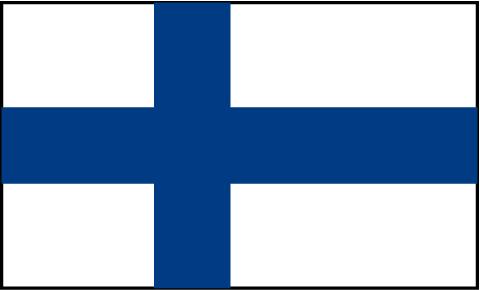 第25回授業『ヘルシンキの授業~建築家と歩く北欧フィンランドの街~』開催日6月7日