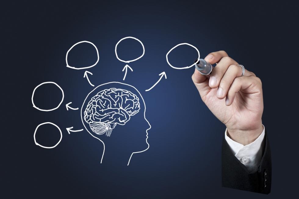第26回授業 『心理テスト・あなたはどのタイプ?~自分の特性を楽しん開催日7月25日