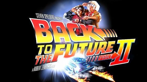 カヌマ大学第30回授業『祝!タイムスリップ!~あのときの2015年にペプシで乾杯♪』10月21日開催