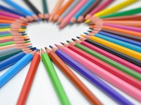 カヌマ大学第41回授業 『色の力でもっと自分の心を知ろう』