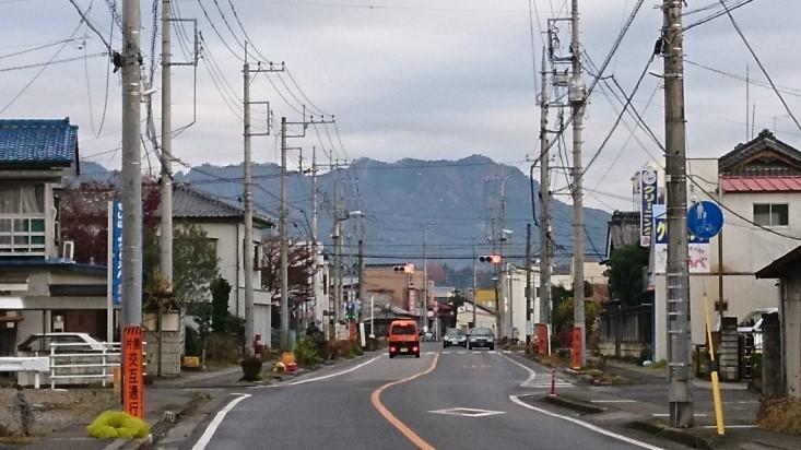 カヌマ大学授業No.58『古賀志山ピクニック~いつも見ているあの山からカヌマを眺めてみたい!~』